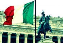 İtalya seçimler ekonomi göçmenler avrupa birliği eurozone euro italya