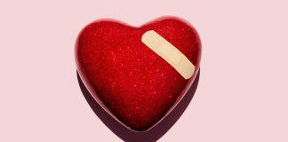 Bu belirtiler kalp hastalığının sinyali olabilir