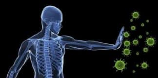 Kanser tedavisine umut İnterstisyum ve insan vücudunda son 3 büyük keşif