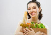 Kanserden korunmak için 9 öneri