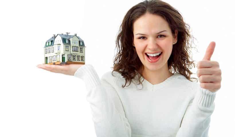 konut yatırımı kiralık satılık ev daire