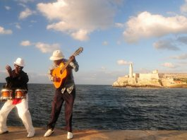 Küba'nın sunduğu yatırım fırsatları neler?