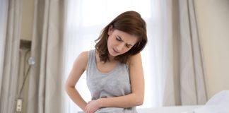 mide-bulantisi-hastalik
