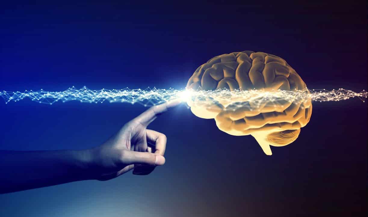 Mutsuzluk beyni küçültüyor; amacı olan insanlar mutlu!