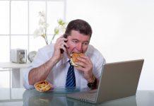 Çalışanlar için altın değerinde beslenme önerileri