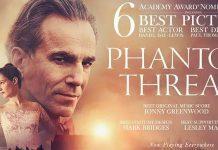 Phantom Thread: Aşkın acıtan tarafı