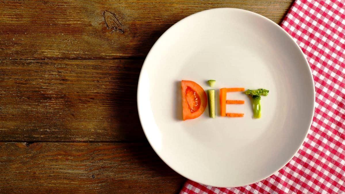 Popüler diyetler gerçekten işe yarıyor mu?