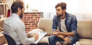 Pozitif psikoloji nedir? Aile sorunlarının çözümünde pozitif psikoloji