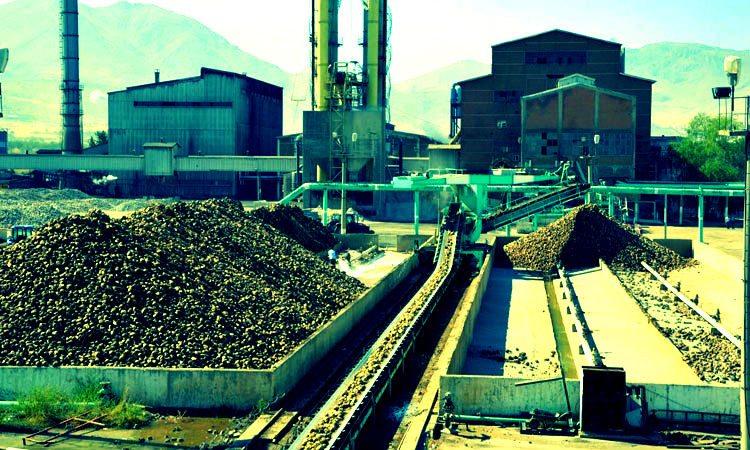 şeker fabrikaları tarım bakanlığı özelleştirme ihale