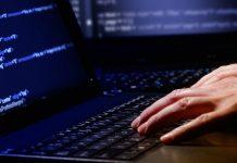 Türkiye'de şirketler kalifiye siber güvenlik personeli arıyor!