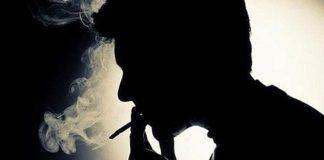 Sigara her 6 saniyede bir kişinin hayatını yok ediyor!