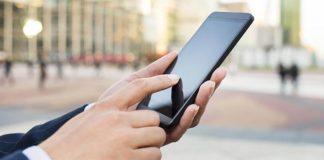 Cep telefonu: Alışveriş yapmadan önce baktığımız tek şey!