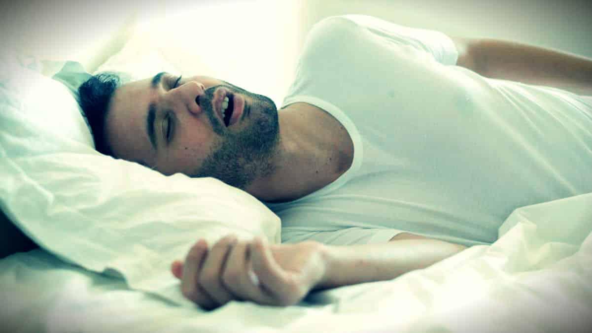 Uyku apnesi ile ilgili doğru bilinen 6 yanlış!
