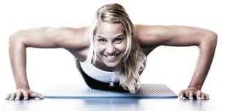 Fibromiyalji tedavisi için vücut esnekliğini geri kazanın!