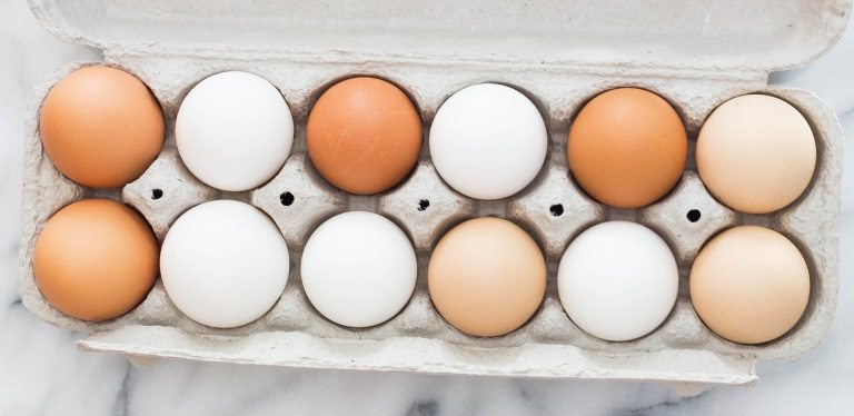 yumurta kabuğu zarı faydaları kalsiyum kemik erimesi menopoz