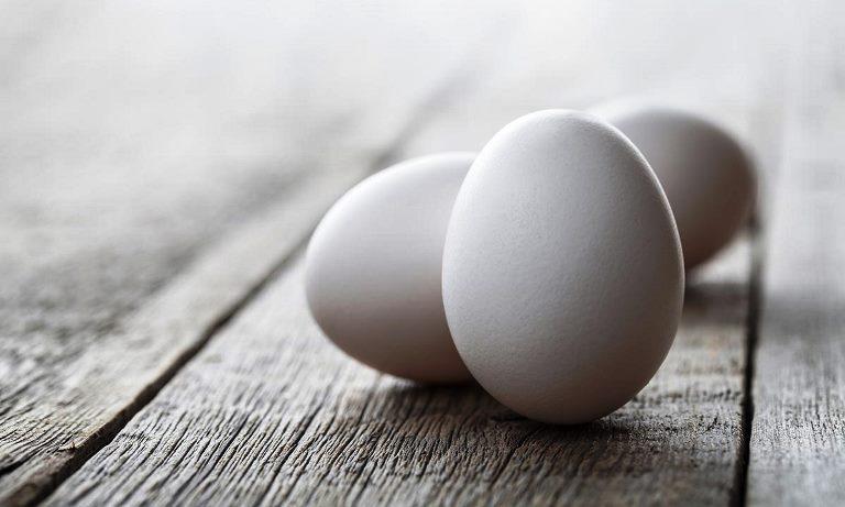 yumurta kabuğu zarı faydaları