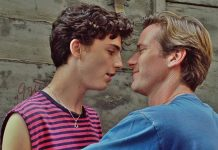 call me by your name beni adınla çağır eşcinsellik film gay filmi