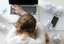OECD verilerine göre, mutlu çalışanlar sıralamasında son sıradayız