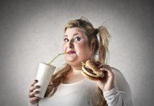 kanser nedenleri yüksek insülin direnci nedir