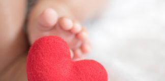 Anne babalar dikkat! Bebeğiniz için ilk bir ay çok önemli!