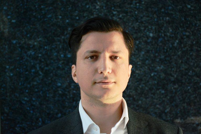 Aksa Enerji Elektrik Ticareti Yönetmeni Can Arslan