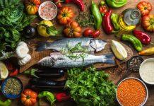 akdeniz diyeti ile kanserden korunmak