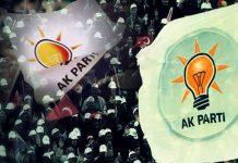 Haydi AKP'liler siz neleri başarmadınız ki!