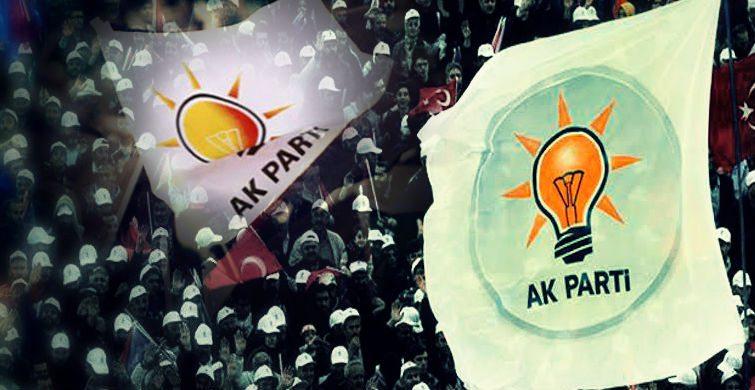 24 haziran seçimleri Haydi AKP liler siz neleri başarmadınız ki!