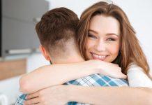 Anne-baba olmaya hazırlananlara 10 müthiş öneri