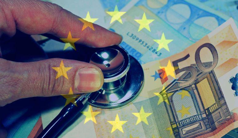 Avrupa Para Fonu (EMF): Ekonomik hedef, siyasi karar