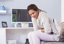 İrritabl Bağırsak Sendromu nedir? Kabızlık varsa dikkat!