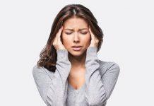 Baş ağrısı ve karın ağrısı huzursuz bağırsak sendromu belirtisi olabilir!