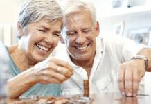 Bireysel emeklilik sektöründeki beklentiler ve trendler