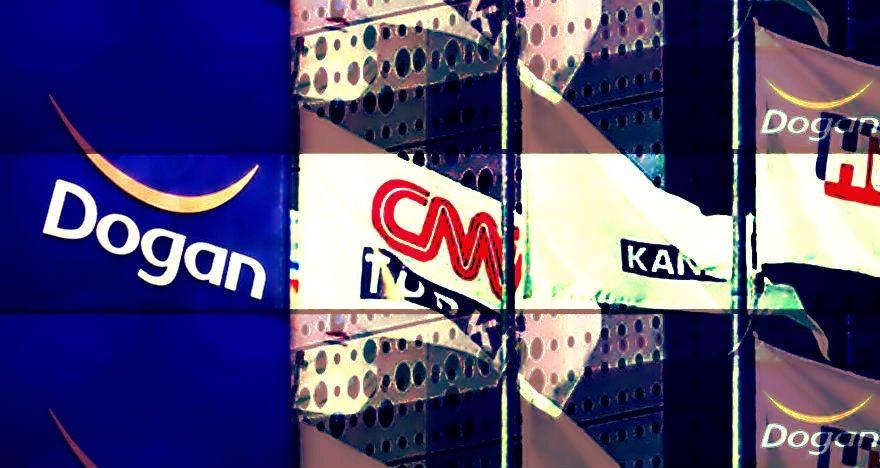 Doğan Medya demirören satılması: Türk basın tarihinde bir dönemin sonuna mı gelindi?