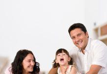 Çocuğunuzla iletişiminizin 6 altın kuralı