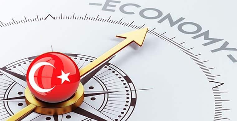 Şükürler olsun ekonomi uçuyor dolar euro benzin lira tl