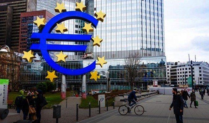 emf europe avrupa para fonu euro zone