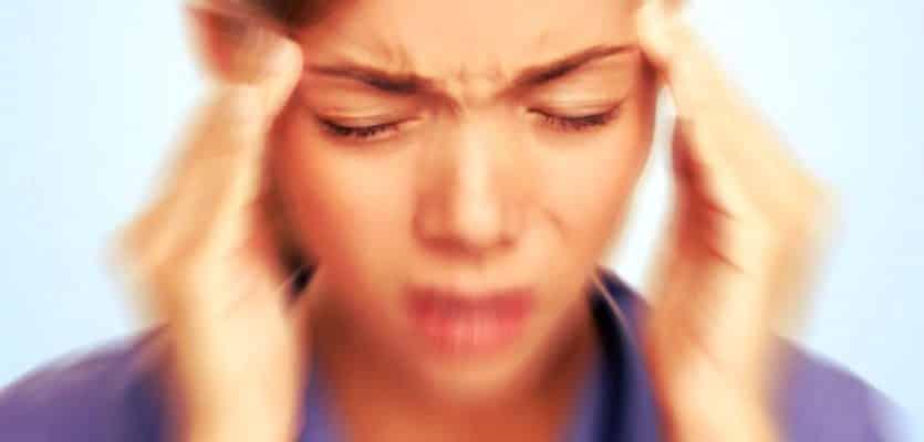 Epilepsi cerrahisi ile tedavi mümkün mü?
