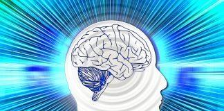 Beyin tümörü tedavisi için etkili olan Gamma Işınları / Gamma Knife yöntemi nedir?
