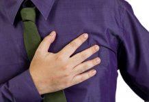 Kalbinizin ritmi hayatınızın ritmine uymuyorsa dikkat!