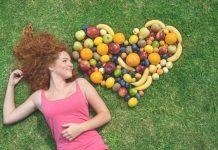 Sağlıklı bir kalbin yolu sorunsuz damarlardan geçiyor