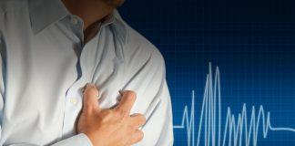 Kalp krizi sırasında alınması gereken 8 önlem