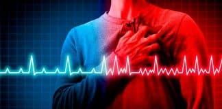 Kalp ritim bozukluğu nedir? Belirtileri ve tedavisi nasıl?