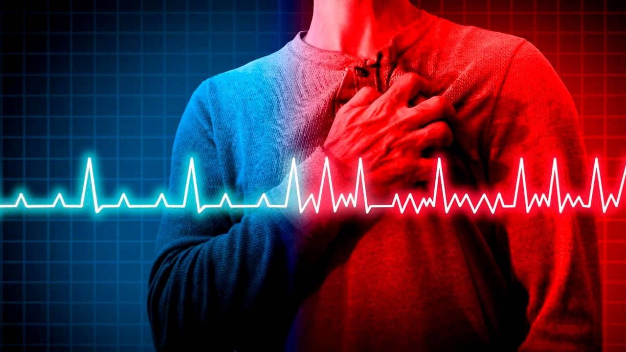 """Tıpta yeni yöntem: """"Kalp zarı""""ndan Aort Kapağı"""
