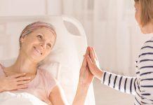 Kanser tedavisi ve kanserle mücadelede psikolojik destek neden önemli?