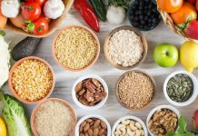 Kemoterapi alan hastalar için 15 beslenme önerisi