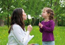 Alerji nedir? Mevsimsel alerji için nasıl önlem alabiliriz?
