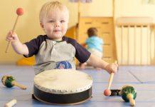 Otizm testi: Bebeğinizi nasıl gözlemlemelisiniz?