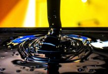 Petrol fiyat çıkmazı: 2018 yılında petrol fiyatı ne olur?