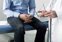 Prostat kanseri neden kaynaklanır? Hangi besinler faydalı?